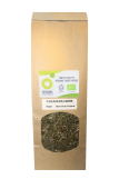 Organic Cleavers 50gm